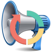@Voice Sync Plugin icon