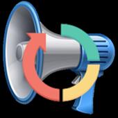 @Voice Sync Plugin アイコン