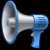 @Voice Aloud Reader icono