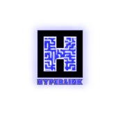 Hyperlink - Buy, Sell or Trade Electronic Devices icon