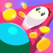 Hyper Jump icon