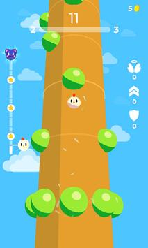 Hyper Jump screenshot 4