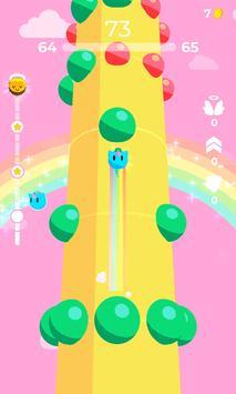 Hyper Jump screenshot 6