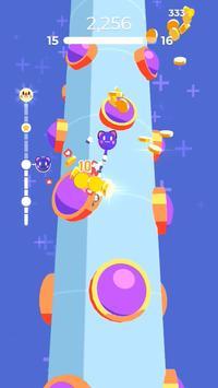 Hyper Jump screenshot 3
