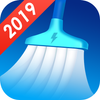 Super Phone Cleaner: Virus Cleaner, Phone Cleaner ikona