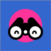 Hyperspotters icon