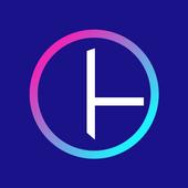 HYPR ikon
