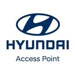APK Hyundai Access Point