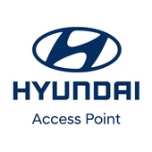 Hyundai Access Point icon