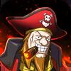 Bounty Hunt icon
