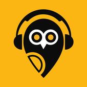 Devwork icon