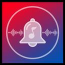 iRingtone iOS Ringtone 2019 APK