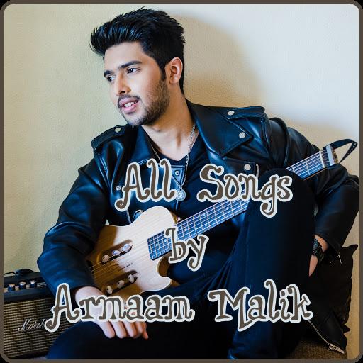 Armaan Malik All New Video Songs