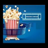 Arizona cinema icon