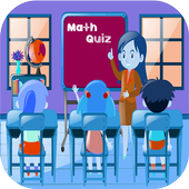 Hack Maths icon