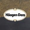 Häagen - Dazs 图标