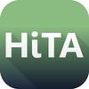 智慧助教 HiTA 3 图标