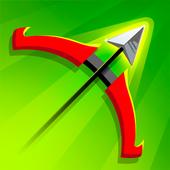 Archero 1.0.9 icon