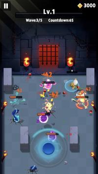 Archero Screenshot 7