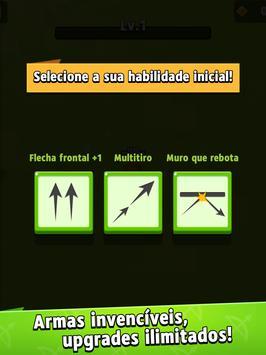 Archero imagem de tela 22
