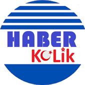 HaberKoLik icon