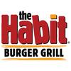 The Habit Burger Grill icon