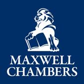 Maxwell Chambers icon
