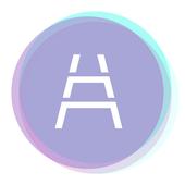 Keen2: Track Trichotillomania icon