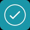 HabitShare icône