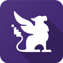 Habitica: Gamify Your Tasks APK Android