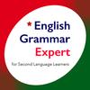 English Grammar Expert иконка
