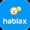 Hablax icono