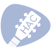 Hop Am Chuan - Guitar Tabs and Chords icon