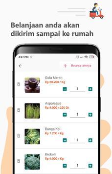 Tigatalit screenshot 1
