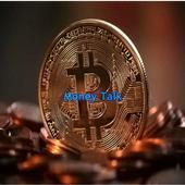 Money Talk icon