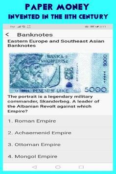 Money Talk screenshot 1