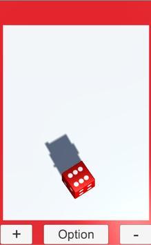 DICE OF DICE screenshot 3