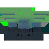 הדליברים icon