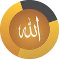Hadith.do (All Hadith Books)