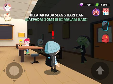 Play Together screenshot 11
