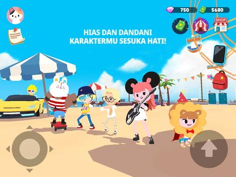 Play Together screenshot 12
