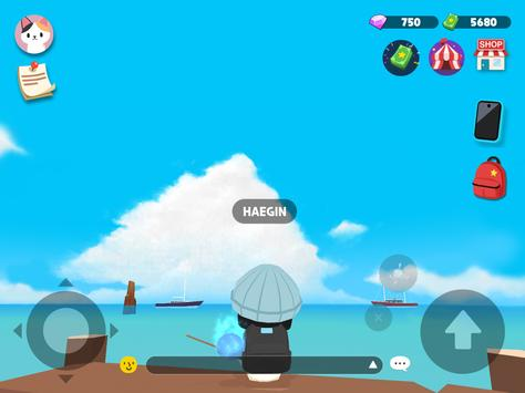 Play Together screenshot 13