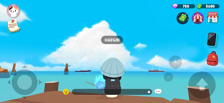 Play Together screenshot 6