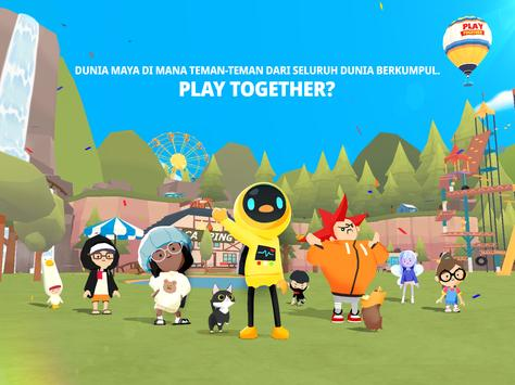 Play Together screenshot 7