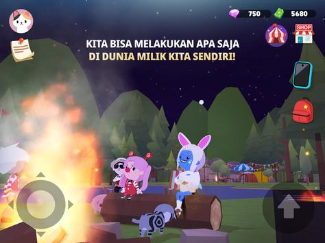 Play Together screenshot 9