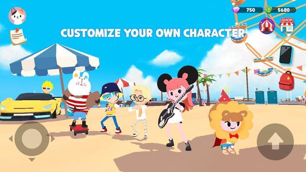 Play Together screenshot 5