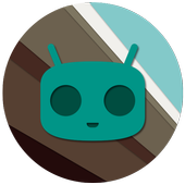 CM11/PA Theme - Android L Free icon