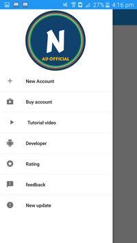 Indian boys and girls numbers app  BG DATA screenshot 3