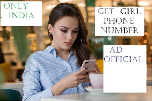 Indian boys and girls numbers app  BG DATA poster