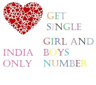 Indian boys and girls numbers app  BG DATA screenshot 10